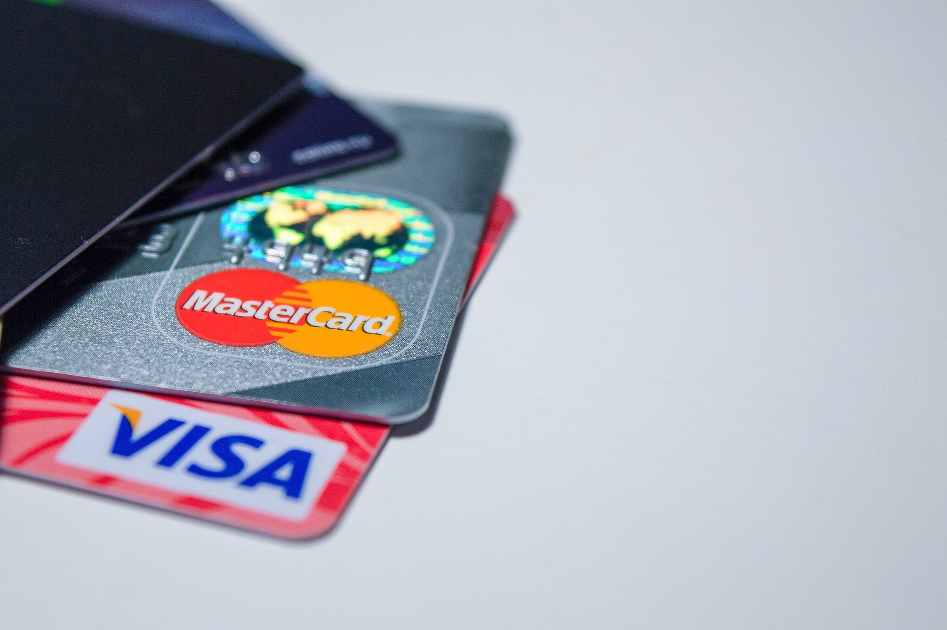 How to Find CVV on an Amex Credit Card - SmartTrade App