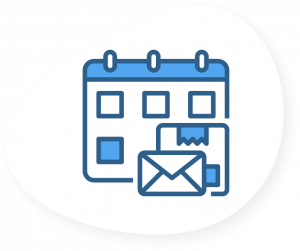 Automated Invoice Reminders