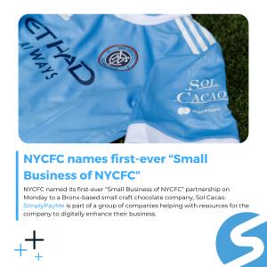 NYCFC image