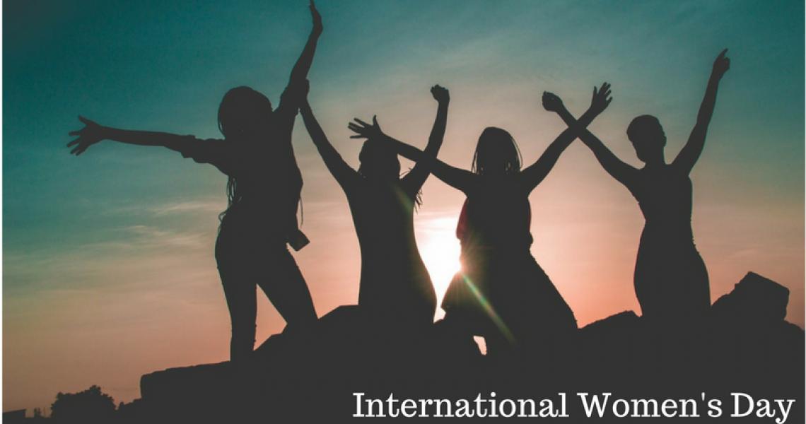 International_Women_s_Day_ajdn0h