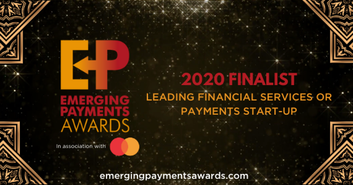 LEADING-FINANCIAL-SERVICES-OR-PAYMENTS-START-UP-WEBBANNER-1