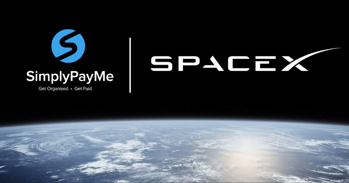 Simplypayme_and_SpaceX