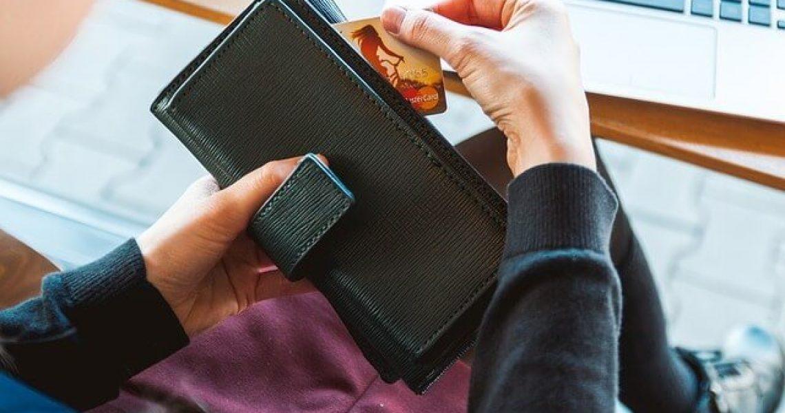 wallet-2125548_640 (1)